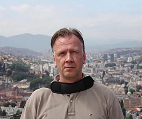 Stephan_Dahlgren_3.jpg