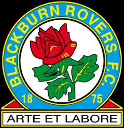 1200px-Blackburn_Rovers