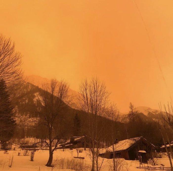 Chamonix.jpg