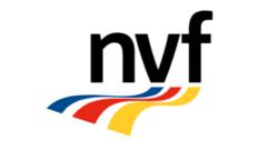NVF logo