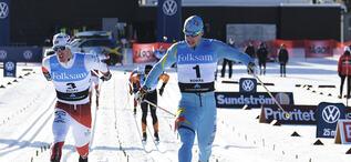 20210210, ANTON vinner SM-sprint (kopia)