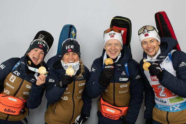 Photo : Nordic Focus