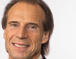 Jan Bøhler.jfif