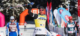 20210214, PERSSON Emil Jizerska-win (kopia)