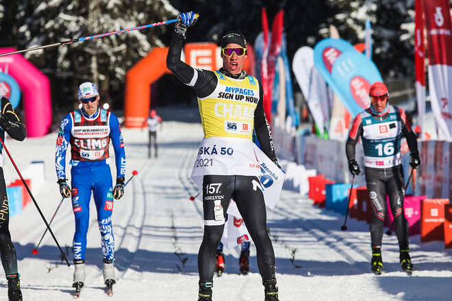 20210214, PERSSON Emil Jizerska-win