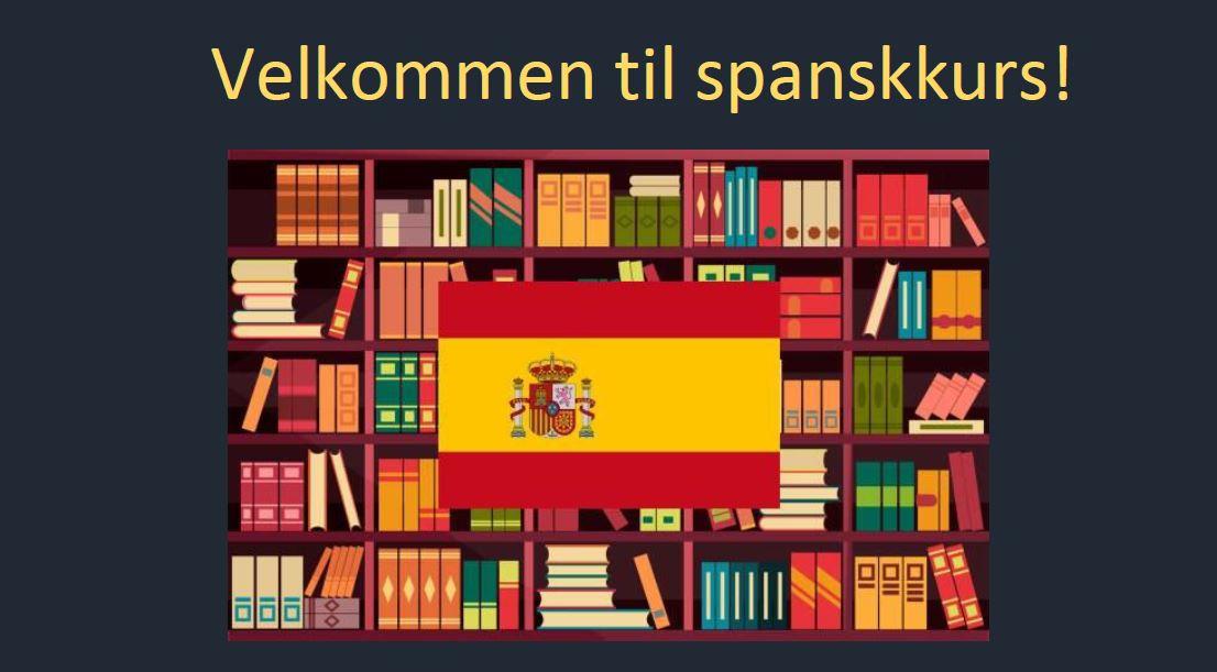 Spanskkurs_bilde