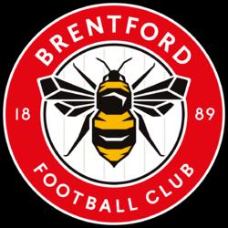 17 brent badge