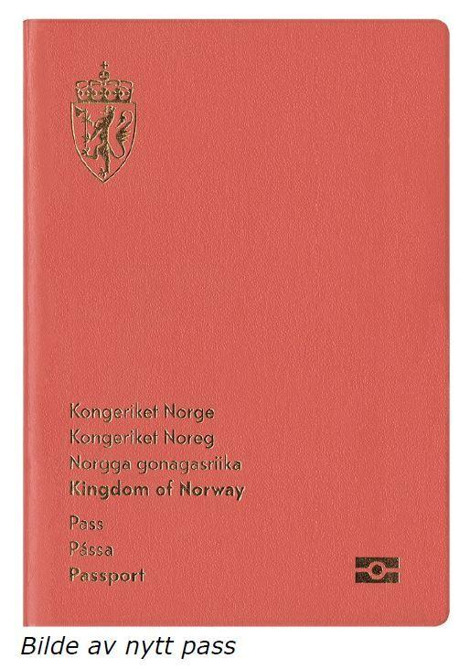 Pass - nytt 2021.JPG
