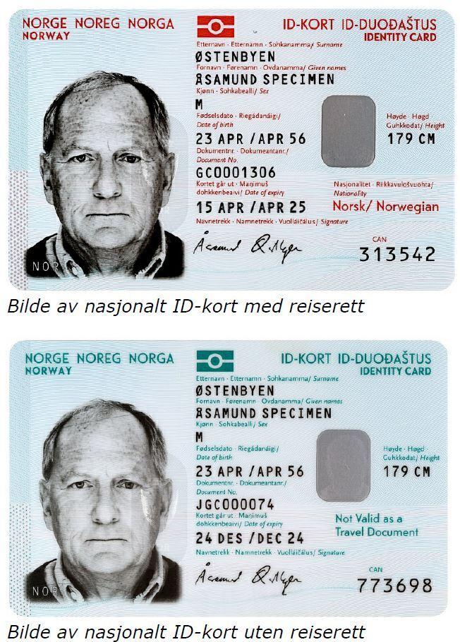 Nasjonalt ID-kort.JPG