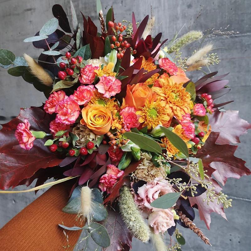 floriss-vakre-vidunderlige-krysantemum-bukett-1.jpg