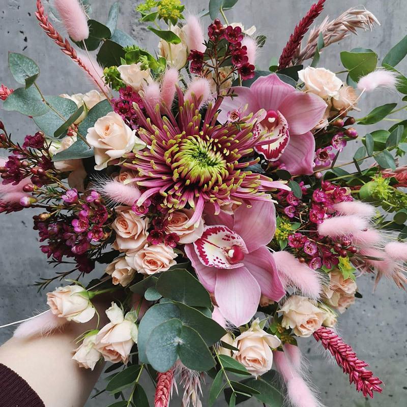 floriss-vakre-vidunderlige-krysantemum-bukett-2.jpg