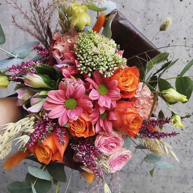 floriss-vakre-vidunderlige-krysantemum-bukett-3.jpg