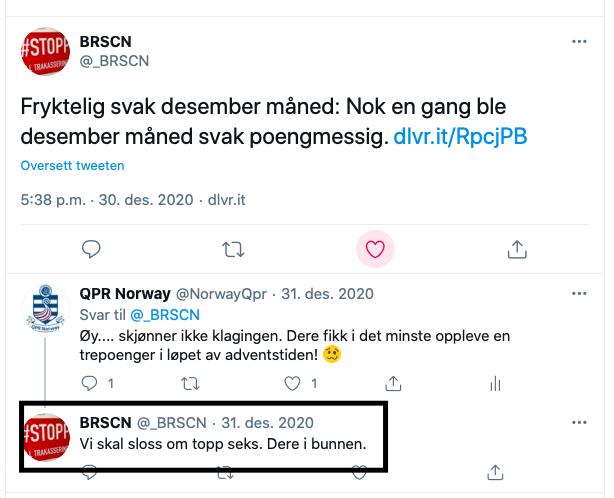 BRSCN.png