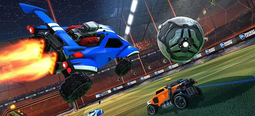 rocket_league_sport.jpg