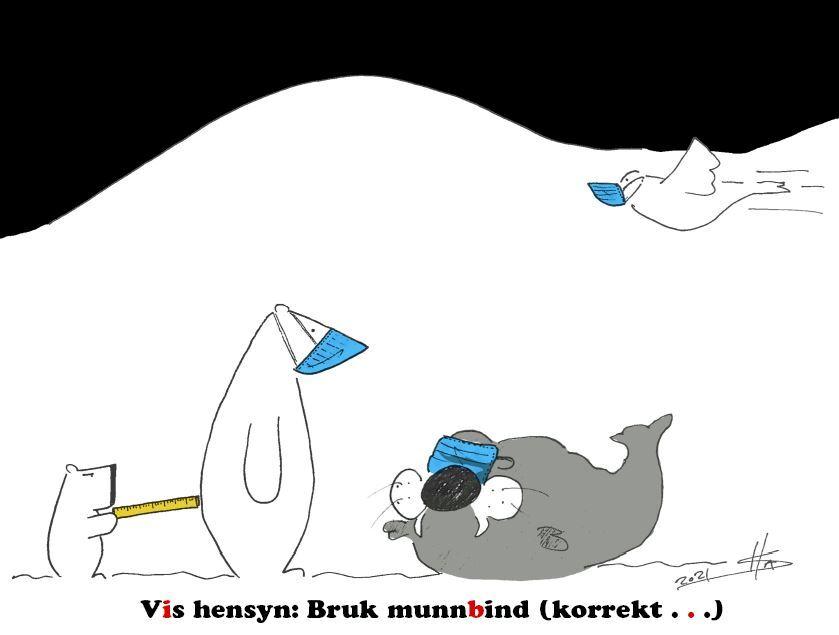 Isbjørnar_Munnbind.JPG