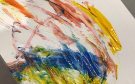 Ingressbilde Regnbuen februar_300x400