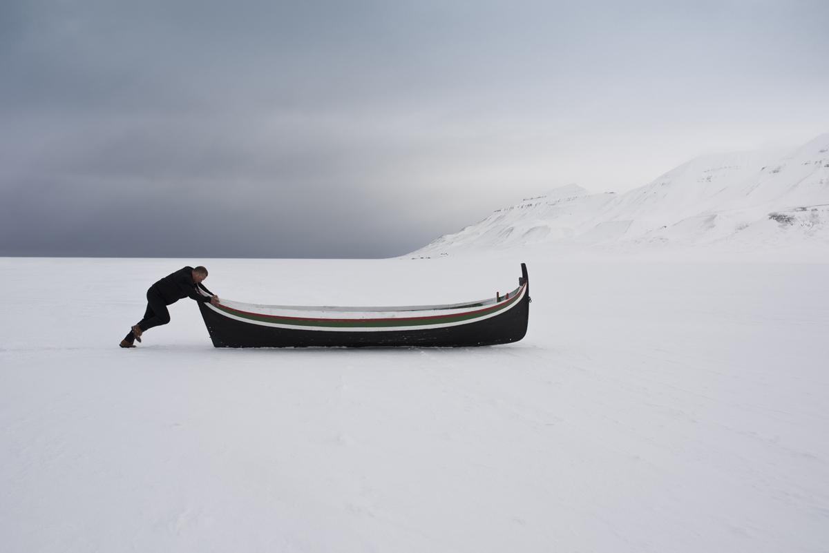 Stein Henningsen - båten-web.jpg