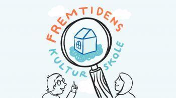 Fremtidens kulturskole