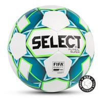 select_futsal_super_white-blue