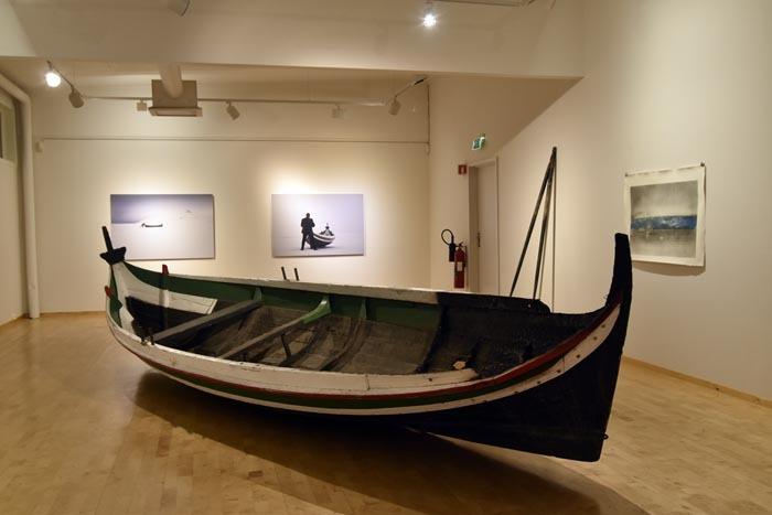 Båten-web2.jpg