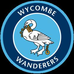 1200px-Wycombe_Wanderers_FC_logo