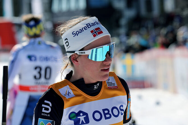 20180318, WENG, Heidi finish 002