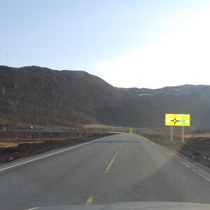 gullesfjord_rundkjøringen