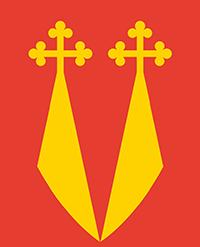 Gran kommune