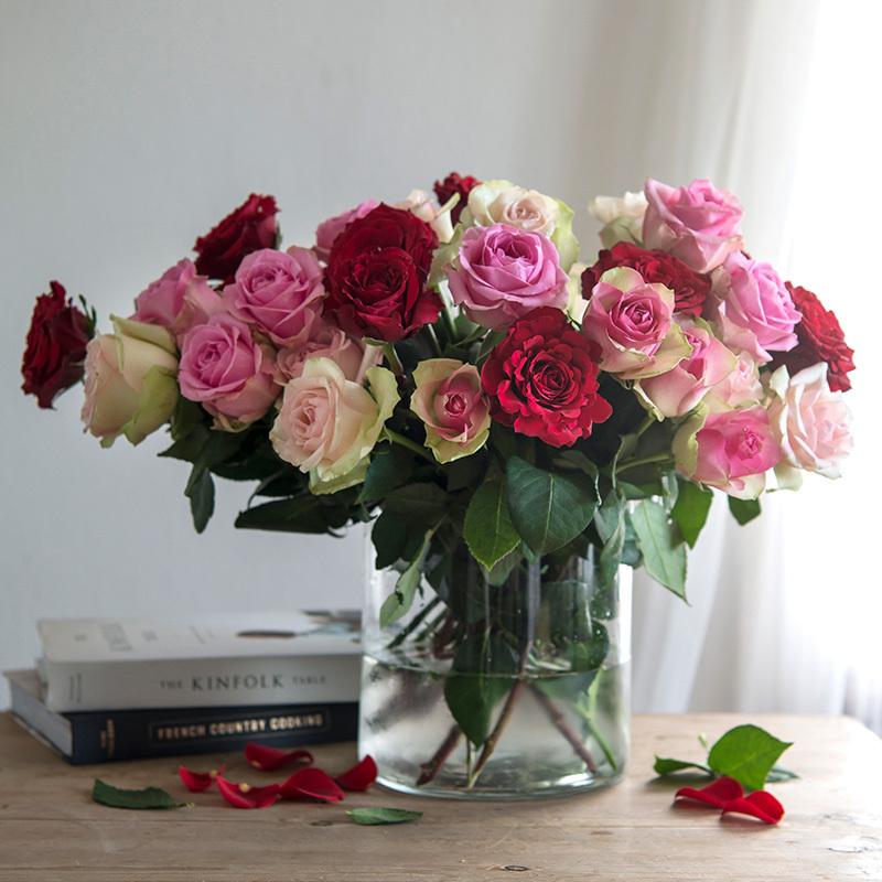 roser-rosekort-kundeklubb-floriss-1.jpg
