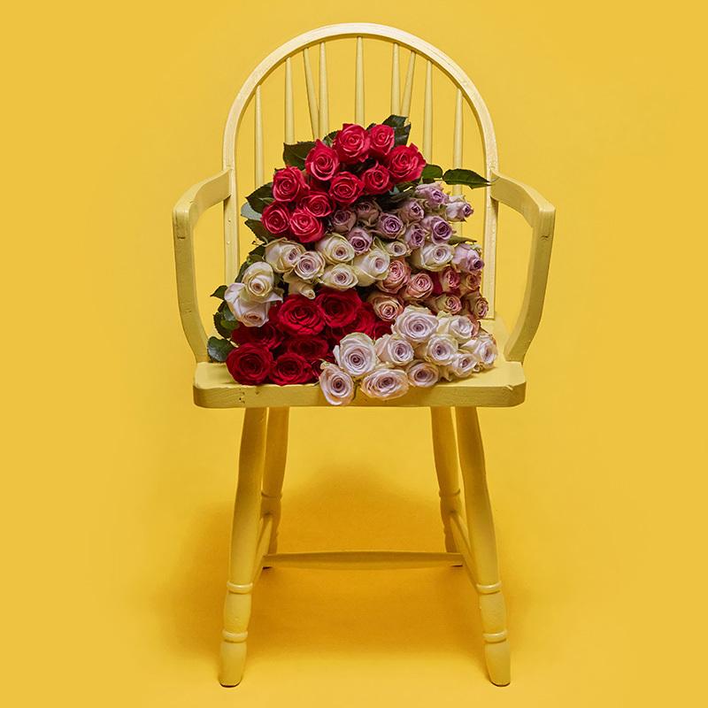 roser-rosekort-kundeklubb-floriss-2.jpg