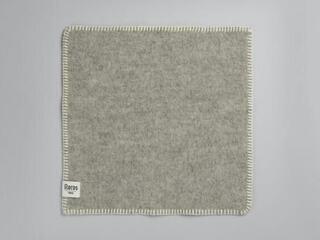 produkt10646
