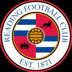 20 Reading badge
