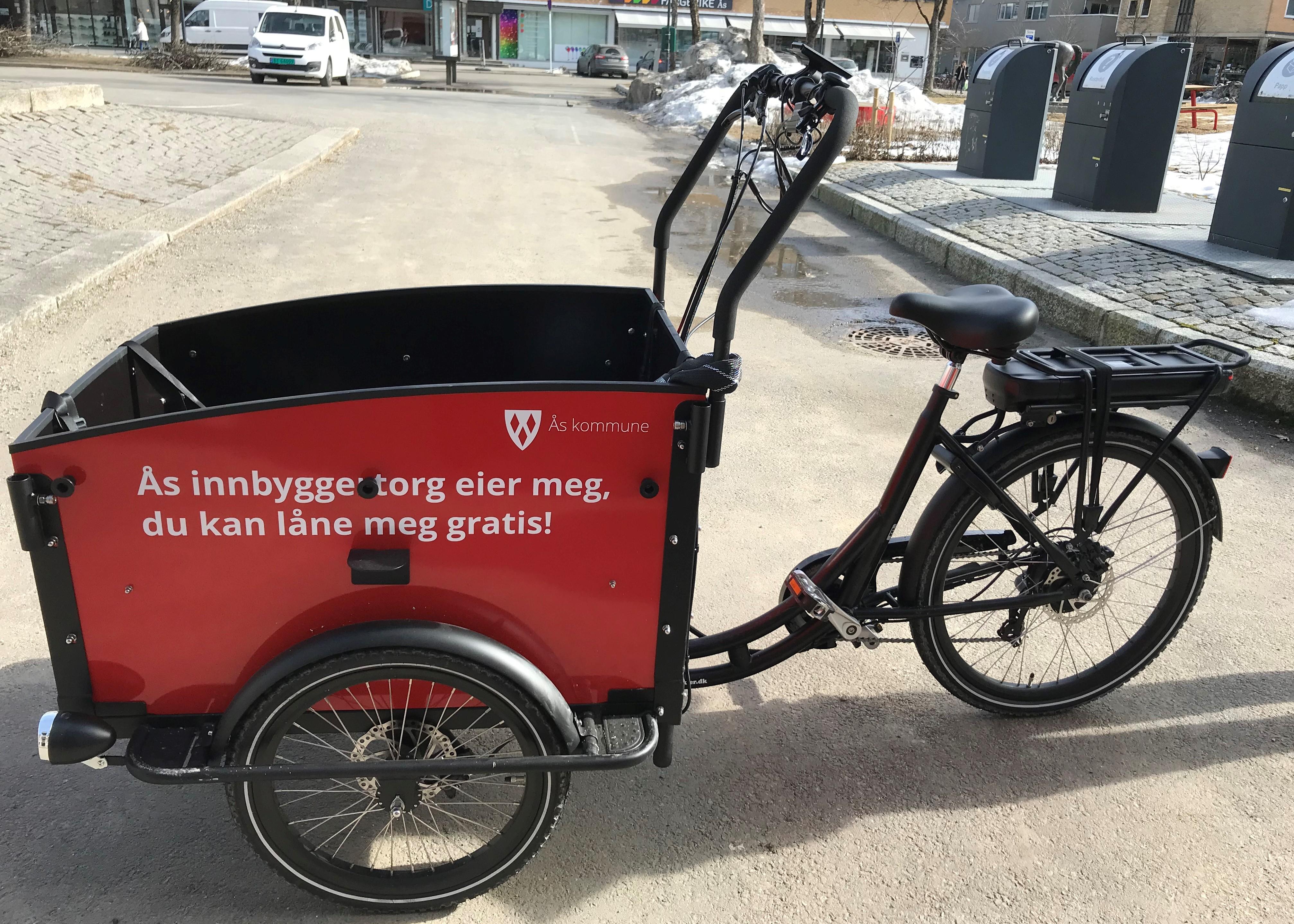 el-kassesykkel_innbyggertorget.jpg