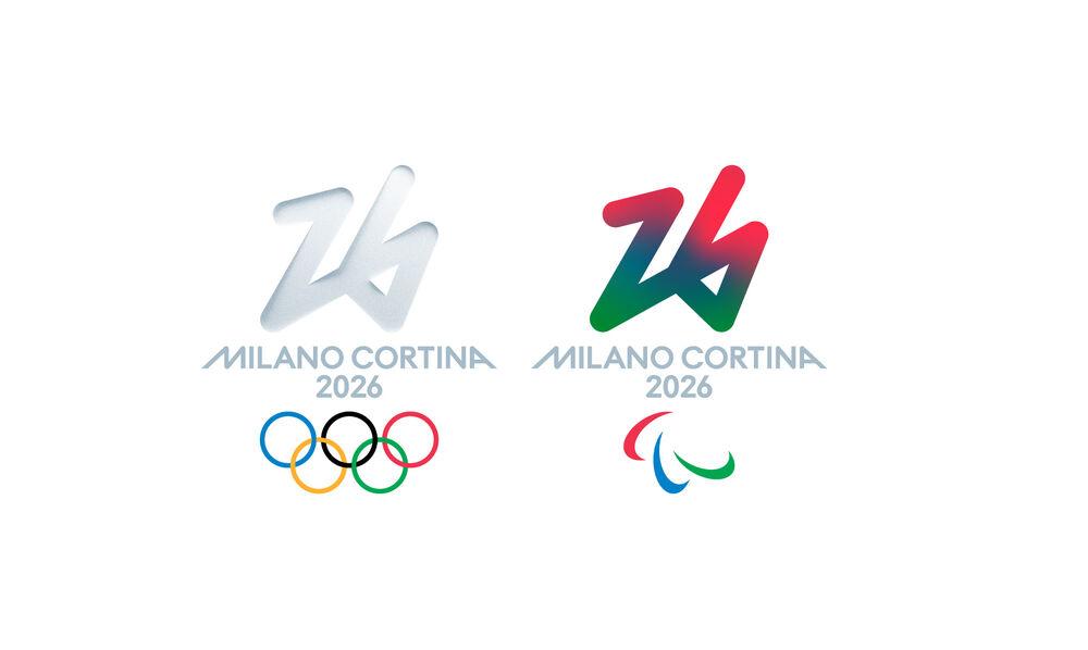 Photo : JO 2026 Milan Cortina