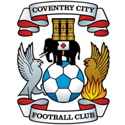 02 Coventry badge