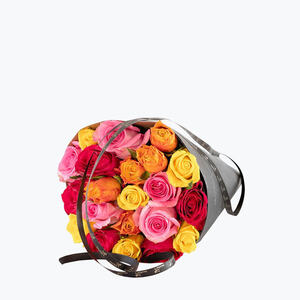 210402_blomster_roser