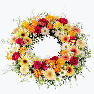 210386_blomster_begravelse_krans
