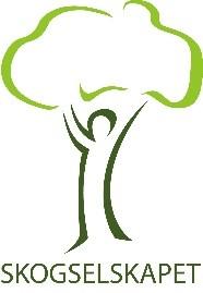 Skogselskapet logo.jpg