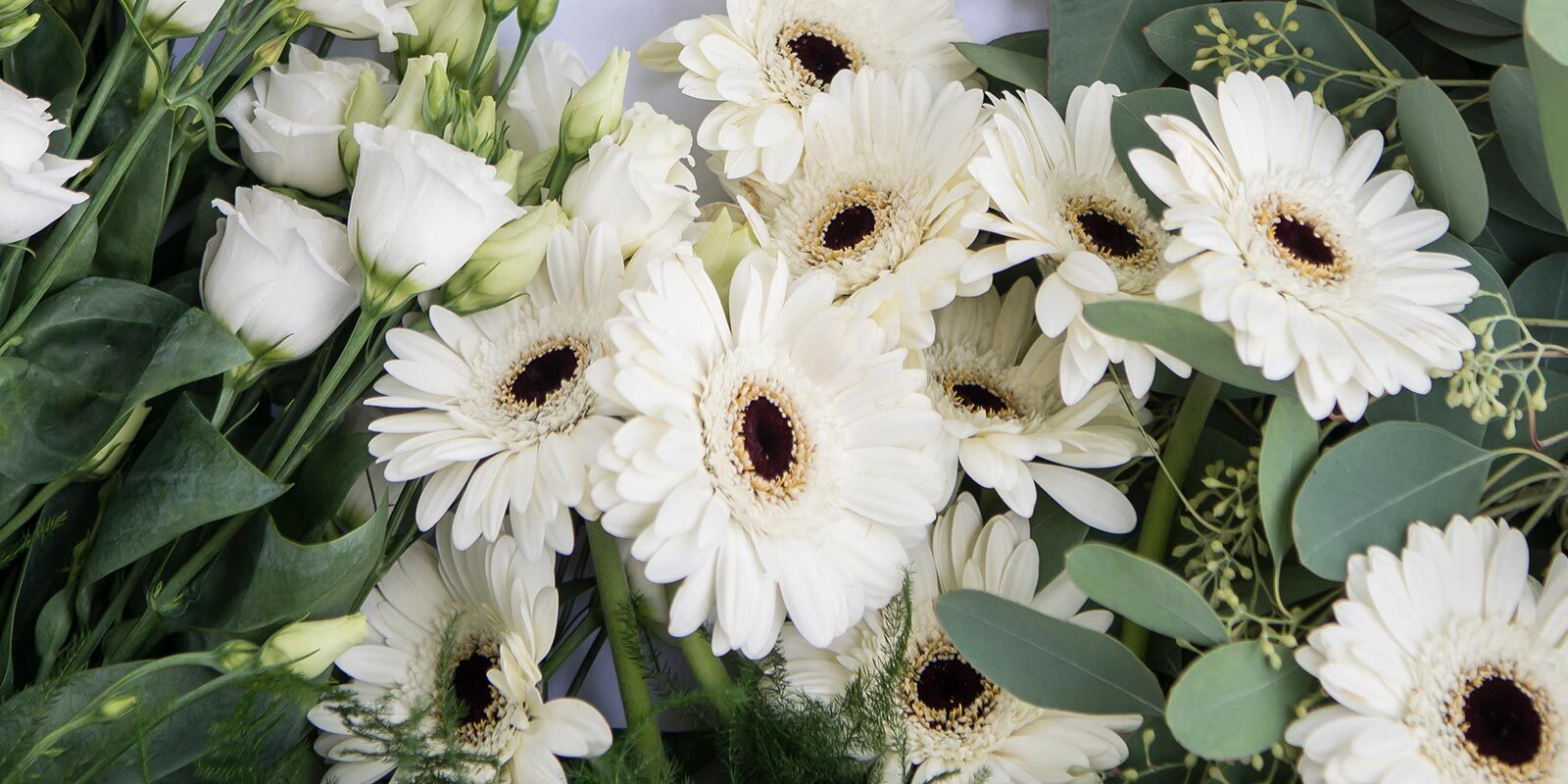 Floriss Blomstertorget