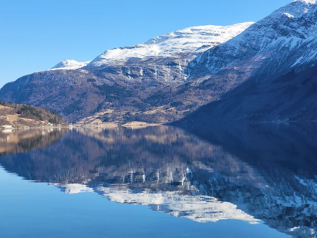 FjordOgFjell_April