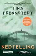 Frennstedt Nedtelling