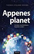 Appenes planet Aschoug