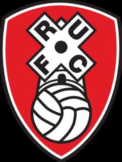 1200px-Rotherham_United_FC
