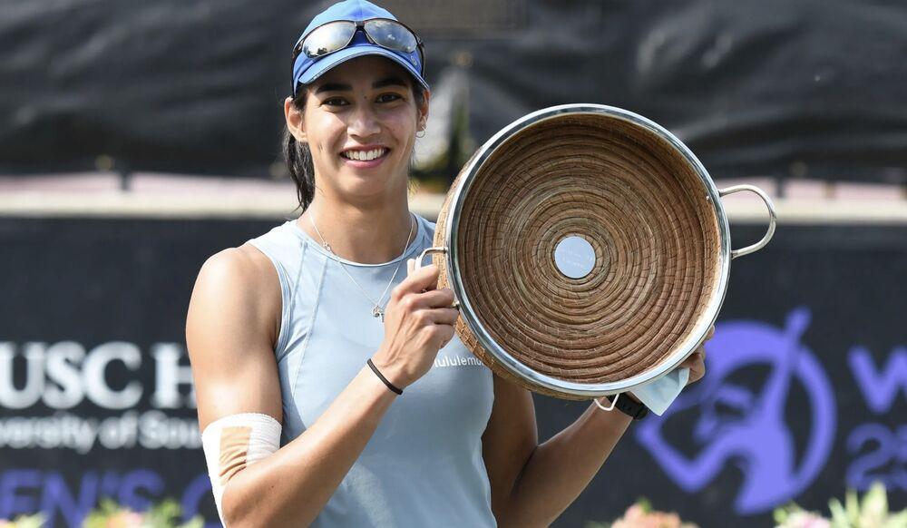 Photo : WTA Press