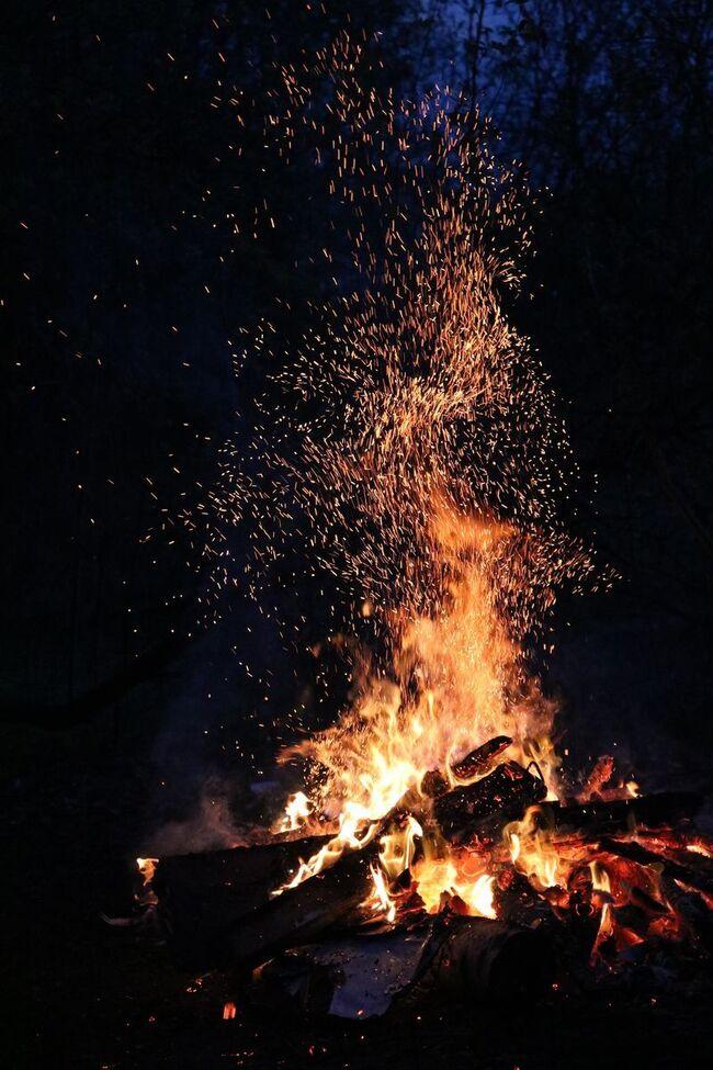 brenning SBR