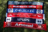 Soccer Europe Super League