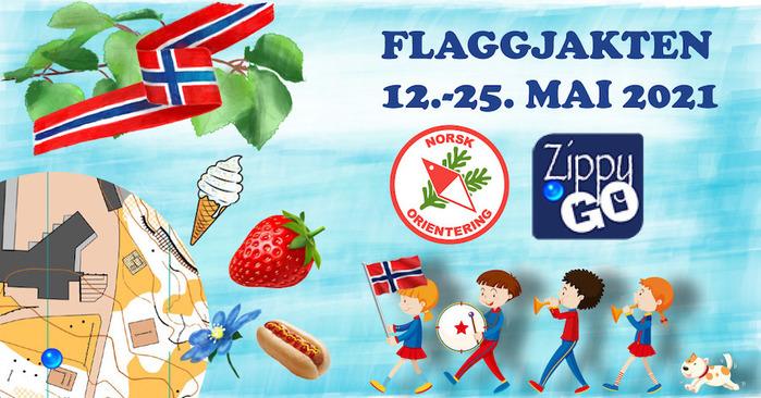 2104_Flaggjakten-900_700x366.jpg