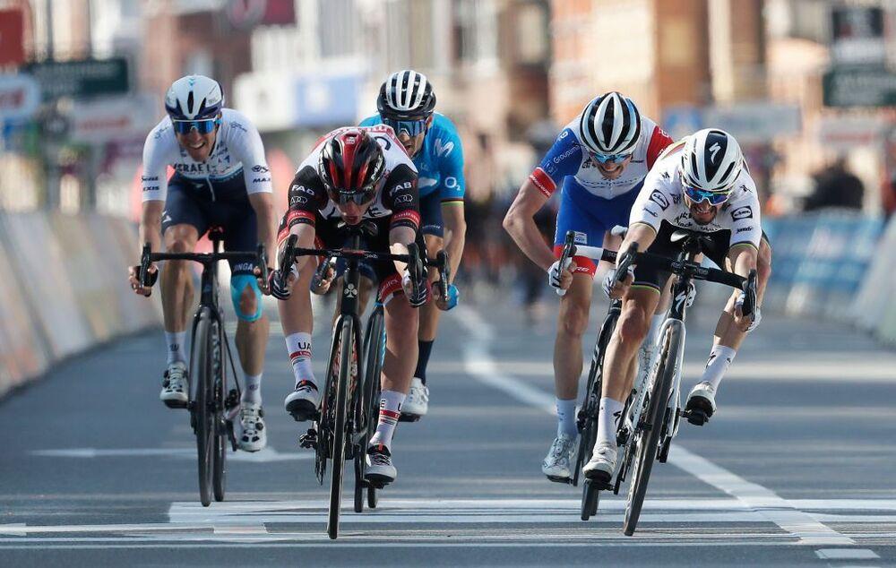 Photo : Cycling Weekly