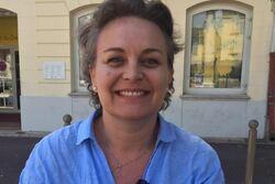 Anne Gunn Taraldsen Mesel, Avdelingsleder teknisk, Froland kommune