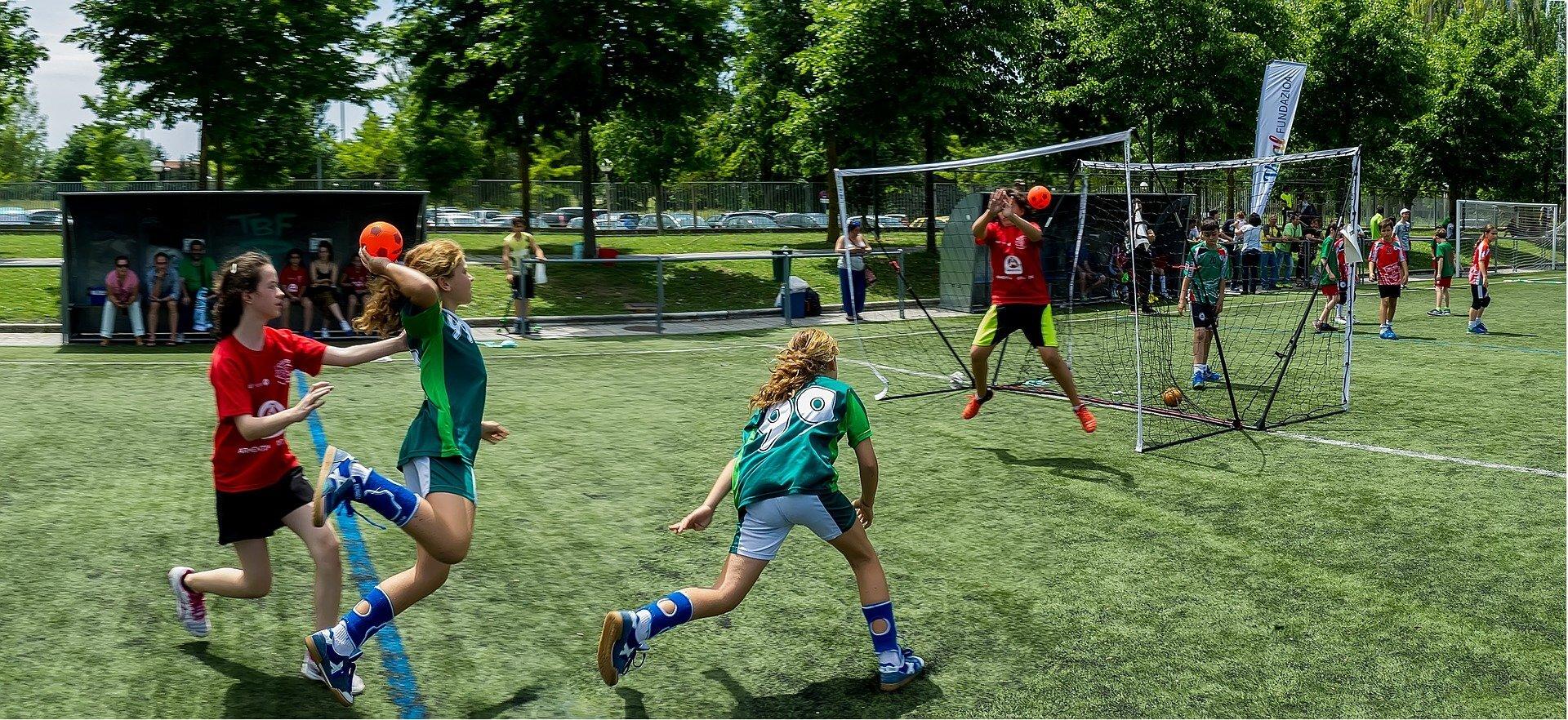 handball-2361778_1920.jpg